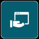 LicencasSoftware